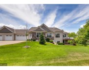 20650 Everton Avenue N, Forest Lake image