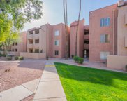540 N May -- Unit #2092, Mesa image