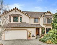 16850 119th Place NE, Bothell image