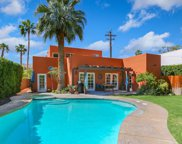 68028     Grandview Avenue, Cathedral City image