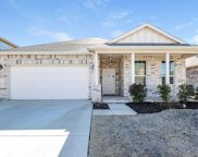 2404 Bermont Red Lane, Fort Worth image