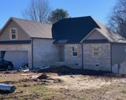 678 Lakeside Dr, Springfield image