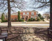 200 Lucca Drive, Greenville image