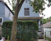1015 W 29 Street, Kansas City image