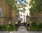 3404 North Bell Avenue Unit 3, Chicago image