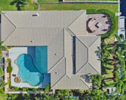 708 Kittyhawk Way, North Palm Beach image