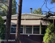2540 W Rogers Drive, Show Low image