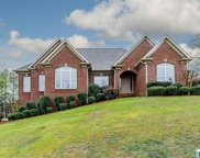 6834 Scooter Dr, Trussville image