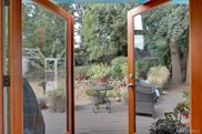 7329 27th Ave SW, Seattle image