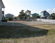 149 Starfish Drive, Holden Beach image