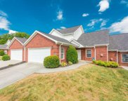 2405 Lassie Way, Knoxville image