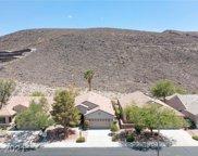 1801 Cypress Mesa Drive, Henderson image