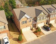 6920 Henry Quincy  Way, Charlotte image