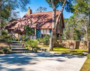155 Arborvitae Drive, Pine Knoll Shores image