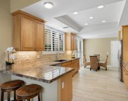 44826 Del Dios Circle, Indian Wells image