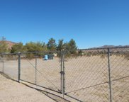 37483 Ghost Town Road, Yermo image