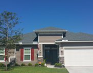 85551 RED KNOT WAY image