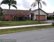 3800 NW 7th Ct, Delray Beach image