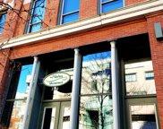 1754 Blake Street, Denver image