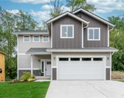 2341 Garfield Place SE, Port Orchard image