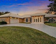921 Scott Dr, Marco Island image