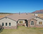 621 S Coyote Rd, Apple Valley image