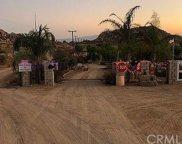 24473     El Baquero Road, Perris image