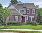 6236 Strongbow Drive, Moseley image
