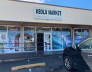1090 Keolu Drive Unit 101, Oahu image