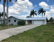 13870 Sleepy Hollow LN, Fort Myers image