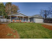 1050 NW WALLACE  RD, McMinnville image