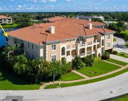 10 Franklin Court S Unit 631, St Petersburg image
