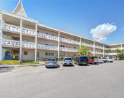 2436 Rhodesian Drive Unit 24, Clearwater image