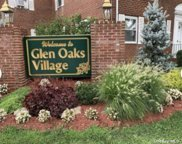 255-09 73rd  Avenue Unit #H, Glen Oaks image