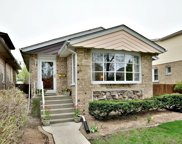 6615 North Oliphant Avenue, Chicago image