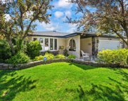 9205 S Komensky Avenue, Oak Lawn image