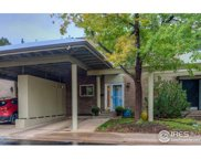 1532 Chambers Dr, Boulder image