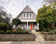 1629 35th Ave, Seattle image
