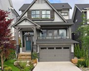 11377 Mcdougal Street, Maple Ridge image