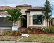 28011 Kerry Ct, Bonita Springs image