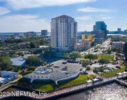 1478 RIVERPLACE BLVD Unit 703, Jacksonville image