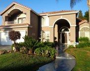 8450 N Sierra Vista, Fresno image