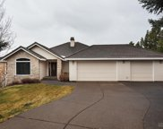 285 NW Scenic Heights, Bend, OR image