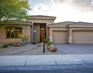 9782 S 182nd Drive, Goodyear image