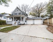 105 S 9th  Street, Clear Lake image