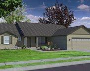 4151 Queen Street, West Richland image