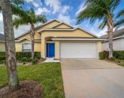 1653 Morning Star Drive, Clermont image