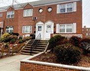 10-27 116th St, College Point image