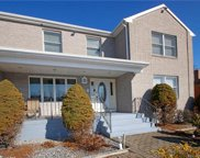 94 Colonel Chester  Drive, Wethersfield image
