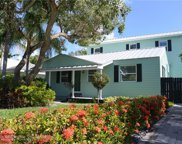 501 SW 10th St, Fort Lauderdale image